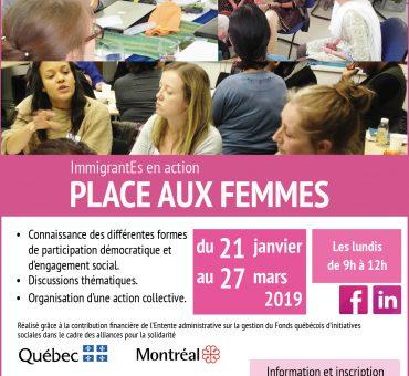Place_aux_femmes_in2019